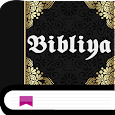 Bible in Cebuano