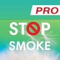 StopSmoke pro - бросить курить APK for Bluestacks