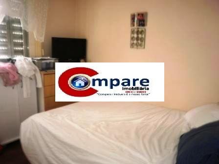 Imobiliária Compare - Apto 2 Dorm, Santana - Foto 4