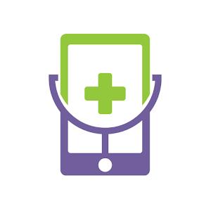 Anytime Pediatrics For PC / Windows 7/8/10 / Mac – Free Download