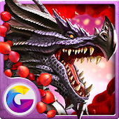 Download Dragons of Atlantis APK for Laptop
