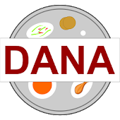 App Dana App APK for Windows Phone
