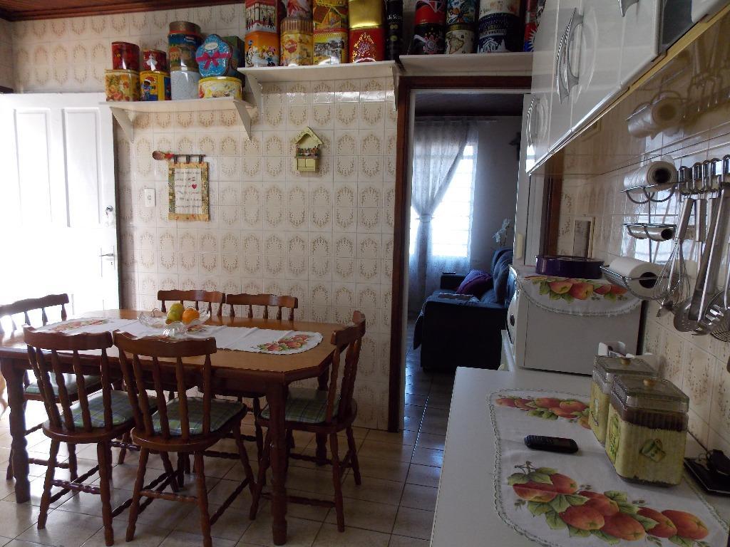 Casa 2 Dorm, Jardim Esplanada, Jundiaí (CA1034) - Foto 11