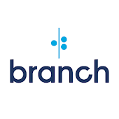 Branch icon