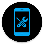 Download Touchscreen Repair APK on PC