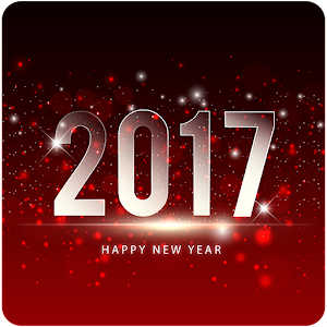 Download Best New Year Messages  2017 For PC Windows and Mac