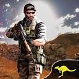 Delta Force Counter Terrorist