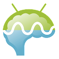 Download Mindroid APK for Laptop