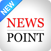 Download India News - Breaking News APK on PC