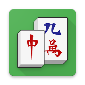 Mahjong Solitaire Ultimate for Android