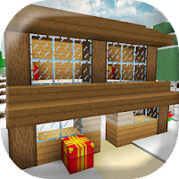 Christmas Craft For PC