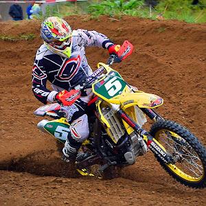 Motocross_2015_Bertrix_1720.jpg
