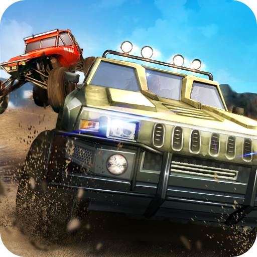 Xtreme Hill Racing (game)