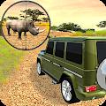 Download Safari Hunting 4x4 APK for Android Kitkat