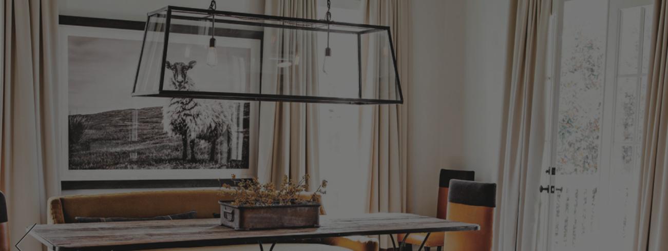 Atlanta Art Framing for Interior Designers | Framewise