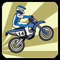 Wheelie Challenge APK for Bluestacks