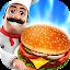 Game Food Court Fever: Hamburger 3 APK for Windows Phone