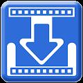 Fast Facebook Video Downloader APK for Bluestacks