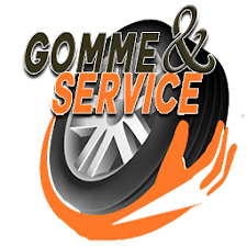 Gomme & Service