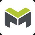 App mHelpDesk APK for Kindle