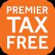 Premier Tax Free - 国際的なショッピング