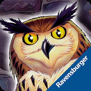 Whoowasit? - Best kids game! For PC / Windows 7/8/10 / Mac – Free Download