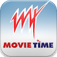 MovieTime Cinemas