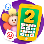 Play Phone 2 APK Image