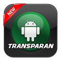 App BB Transparan apk for kindle fire