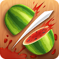 Fruit Ninja Classic APK for Ubuntu