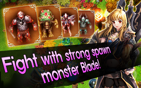 Free Download S.O.L : Stone of Life EX APK for Blackberry