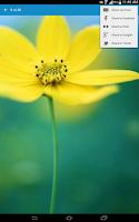Screenshot of OneMediaHub