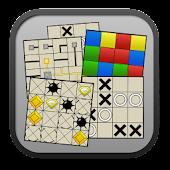Logic Puzzle Kingdom APK for Bluestacks