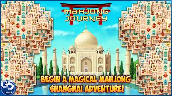Free Mahjong Journey® APK for Windows 8