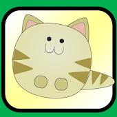 Game Laberintos con animalitos APK for Windows Phone