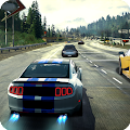 Game Real Car Racing For Speed apk for kindle fire