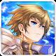 Fudixiya Wars (ver2.1)