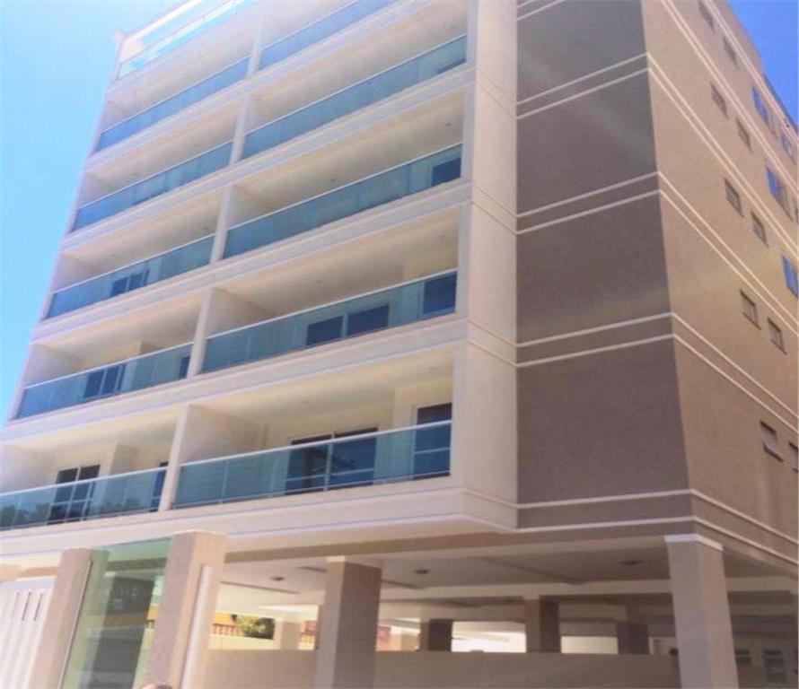 Apartamento à venda em Ermitage, Teresópolis - Foto 1