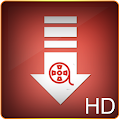 App You HD Video Downloader APK for Windows Phone