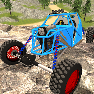 Offroad Kings For PC (Windows And Mac)