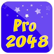 2048 pro2017 game