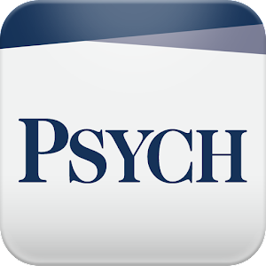 Psychiatric Annals for Android