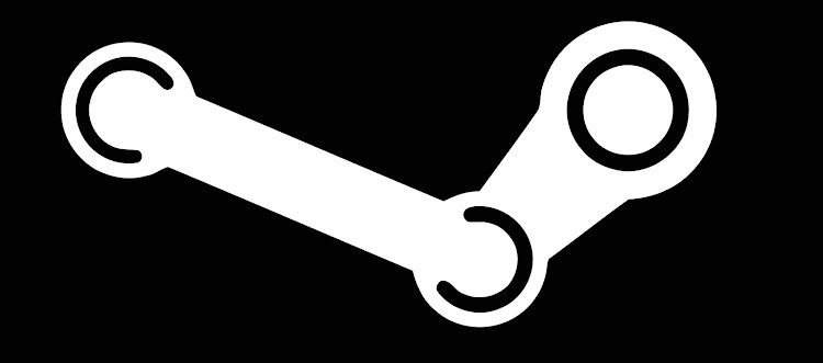 Valve introduces a new refund policy for Steam