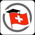 App Learn Swiss-German apk for kindle fire