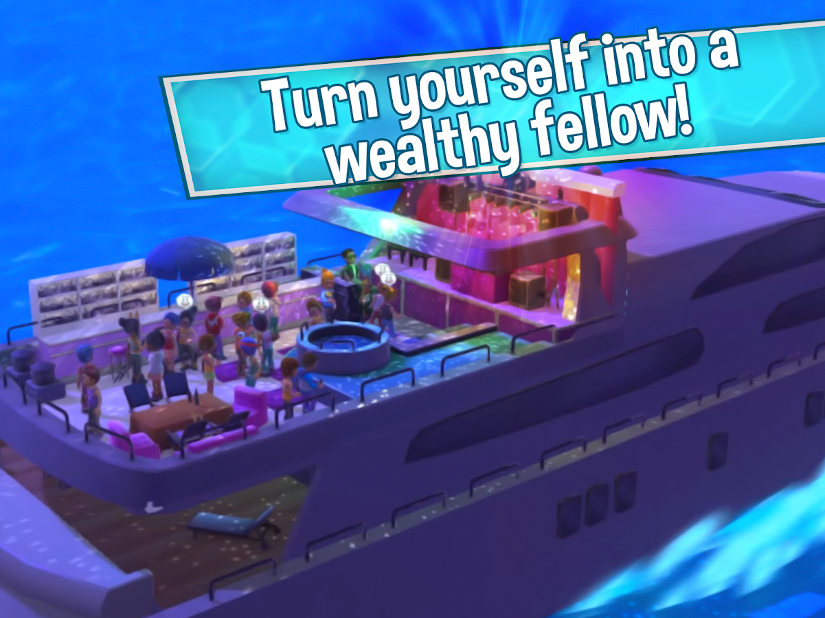 Youtubers Life Screenshot 12
