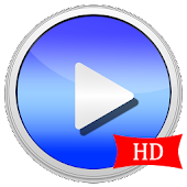 Download Max Player - HD Video Player , Max Music Player APK on PC