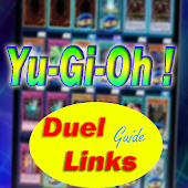 App Guides Yugioh Duel Links APK for Kindle