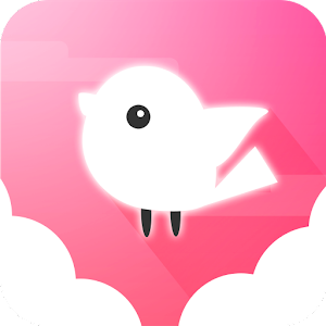Light Bird Online PC (Windows / MAC)