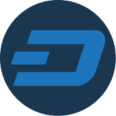 Download Dash Faucet > Dashcoin APK