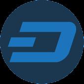 App Dash Faucet > Dashcoin APK for Windows Phone